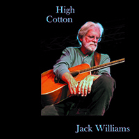 "DVD ""High Cotton"""