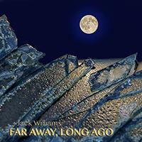 """CD """"Far Away. Long Ago"""""""
